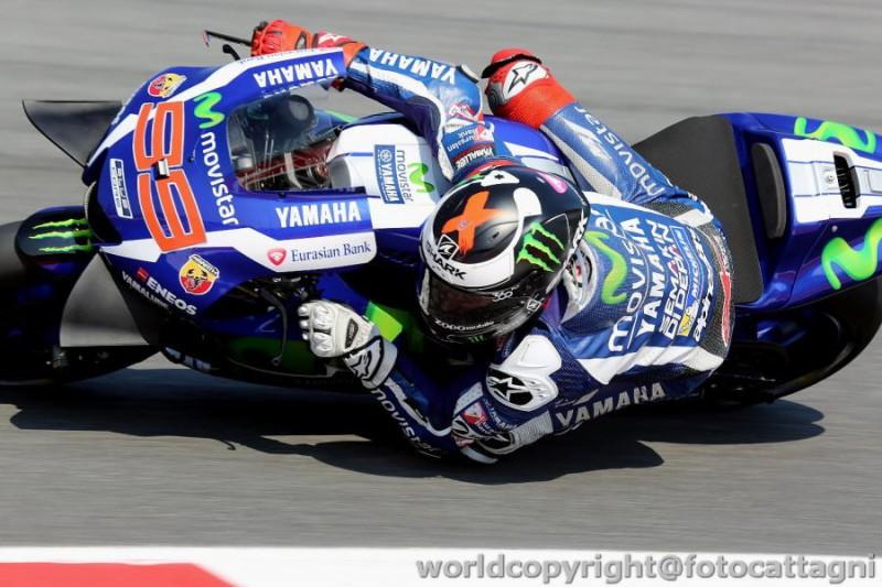 Lorenzo-MotoGP-FotoCattagni.jpg
