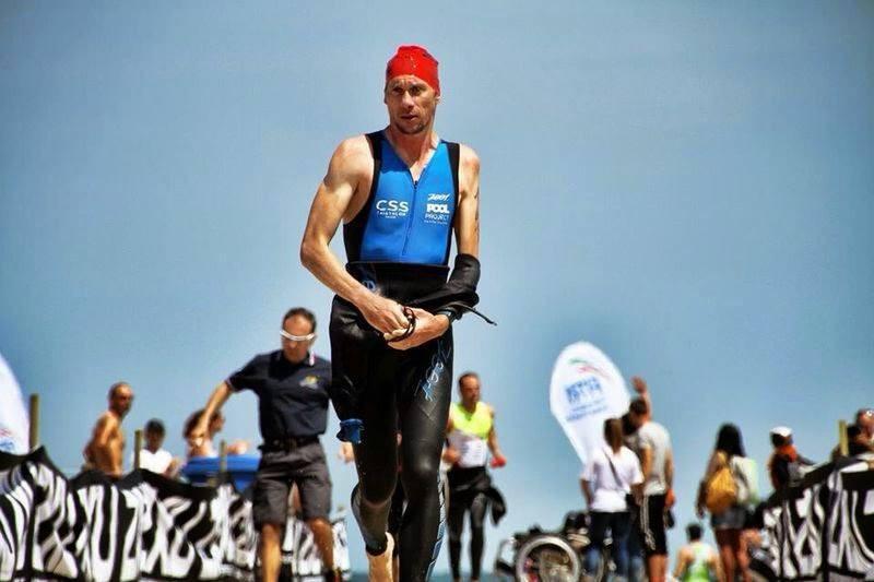 Michele-Ferrarin-triathlon-paralimpico-foto-facebook-ferrarin.jpg