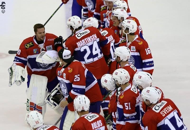 Norvegia-hockey-ghiaccio-preolimpico-oslo-2016-foto-carola-semino-per-OA.jpg