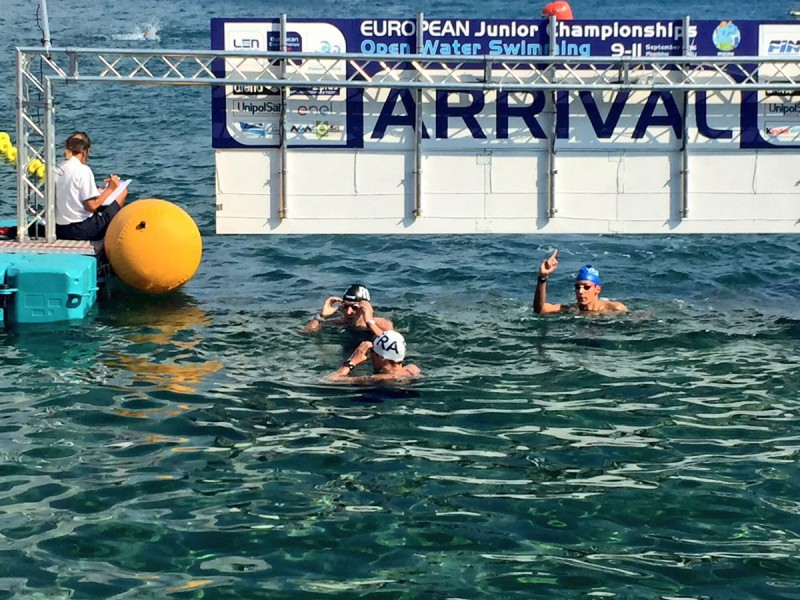 Nuoto-di-fondo-europei-giovanili-2016-foto-twitter-rubaudo.jpg