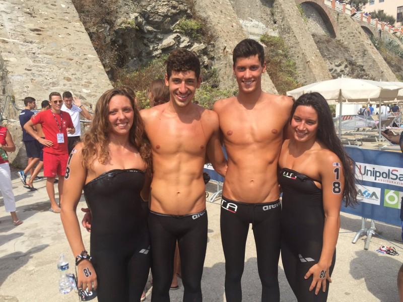 Nuoto-di-fondo-italia-giovanile-foto-stefano-rubaudo-twitter.jpg