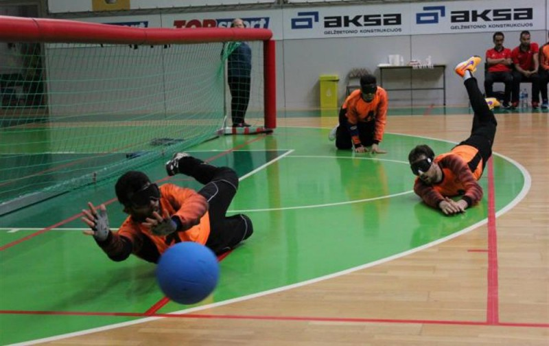 Paralimpiadi-Goalball-Turchia.jpg