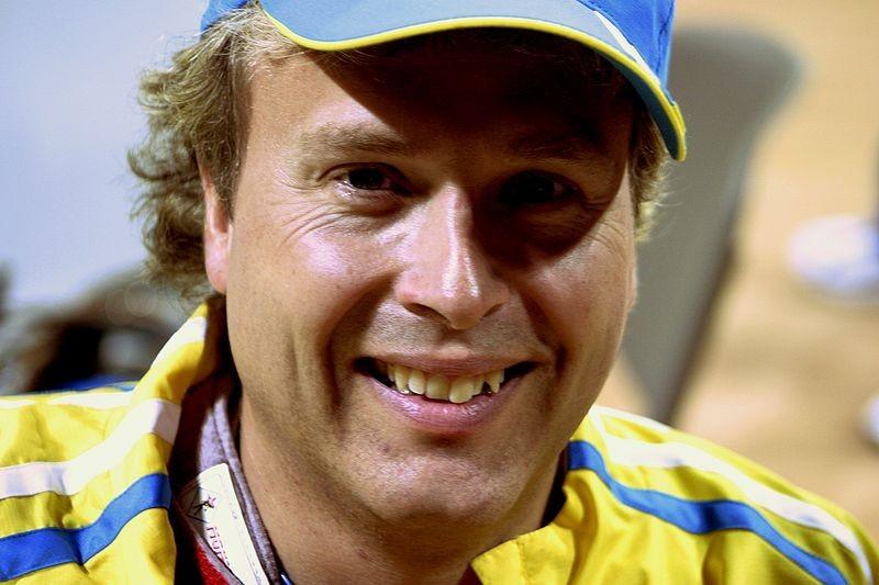 Paralimpiadi-Jonas-Jacobsson.jpg