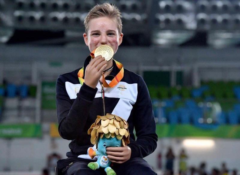Paralimpiadi-Scherma-Beatrice-Vio.jpg