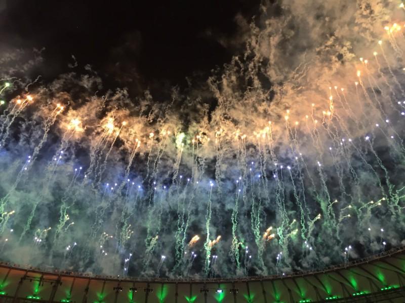 Paralympics-twitter.jpg