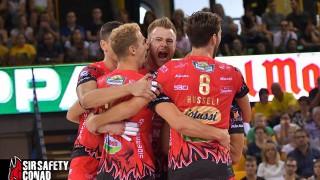LIVE – Volley, Champions League: Perugia-Zenit Kazan, la Finale in DIRETTA STREAMING. Zaytsev e compagni per l'impresa a Roma
