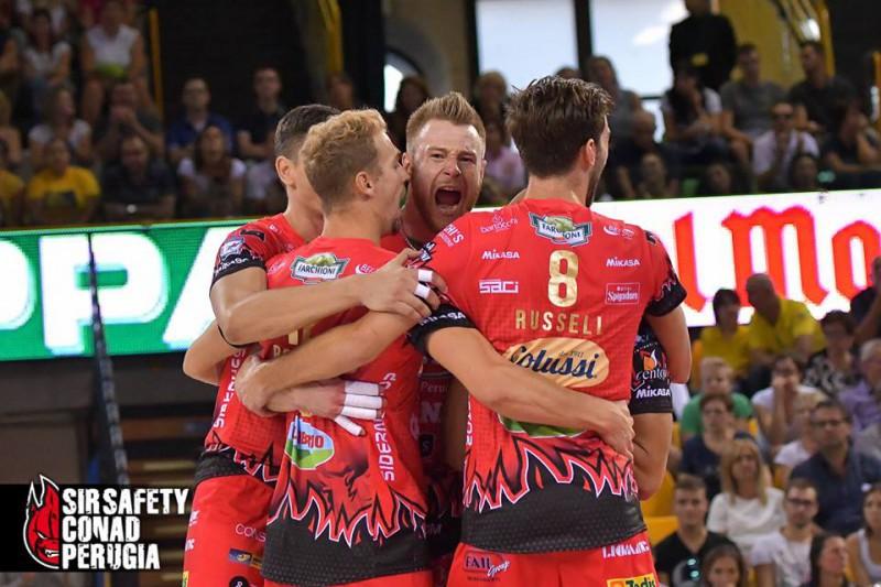 Perugia-volley-Zaytsev.jpg