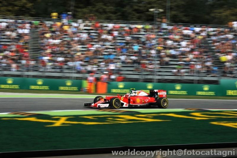 Raikkonen-4-Monza-Foto-Cattagni.jpg