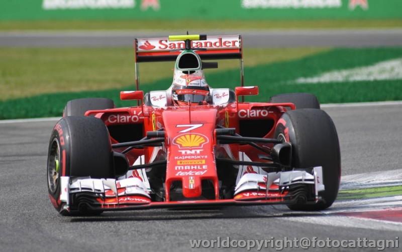 Raikkonen-Monza-Foto-Cattagni-6.jpg