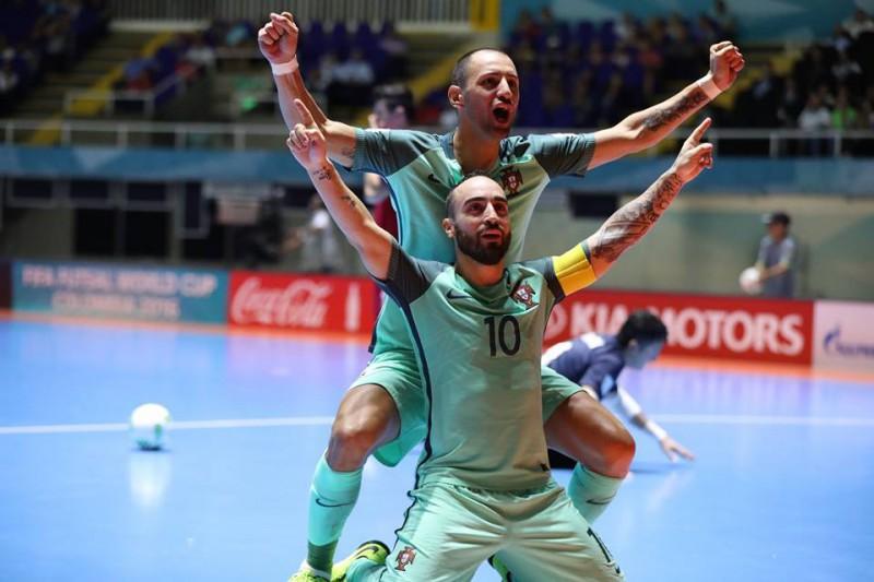 Ricardinho-portogallo-2-calcio-a-5-mondiali-2016-foto-facebook-fifa-futsal-world-cup.jpg