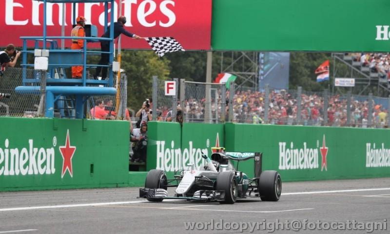 Rosberg-12-Foto-Cattagni.jpg