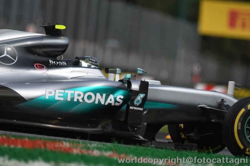 Rosberg-Monza-10-Foto-Cattagni.jpg