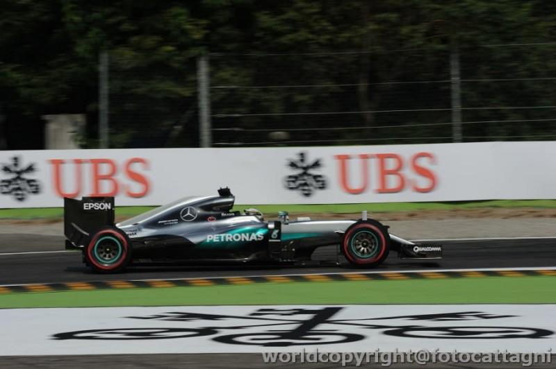 Rosberg-Monza-Foto-Cattagni-2.jpg