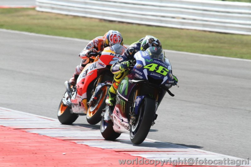 Rossi4-FotoCattagni.jpg