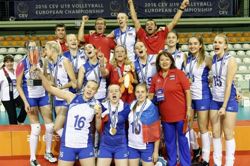 Russia-U19-volley.jpg