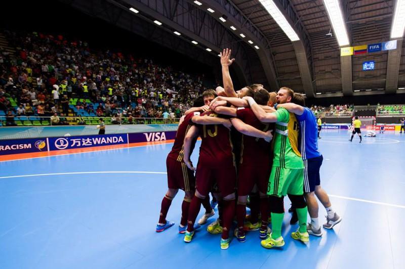 Russia-in-finale-calcio-a-5-mondiali-calcio-a-5-2016-foto-facebook-fifa-futsal-world-cup.jpg