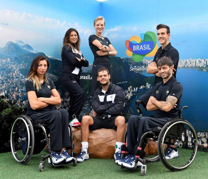 Scherma-Paralimpiadi-Italia-Fioretto.jpg