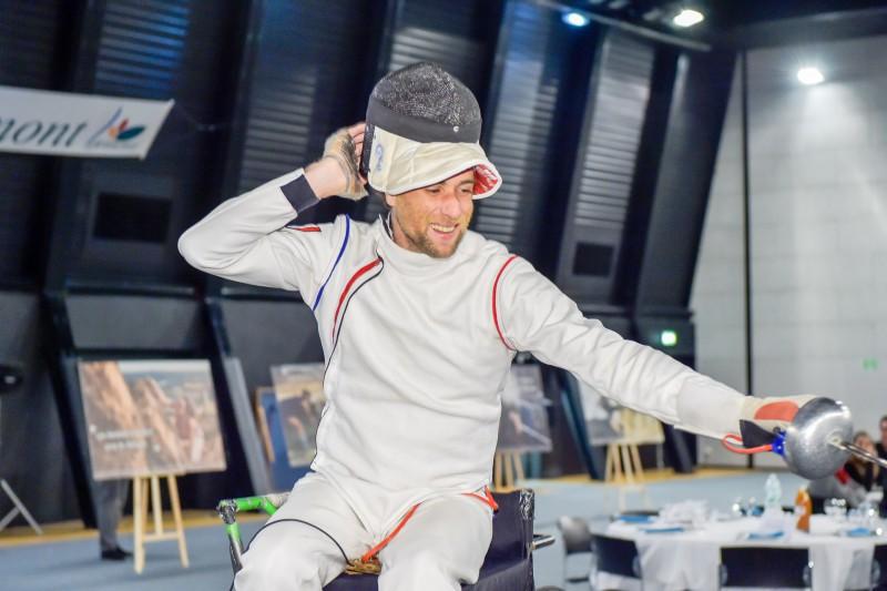 Scherma-Paralimpiadi-Romain-Noble.jpg