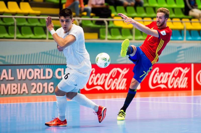 Spagna-calcio-a-5-mondiali-2016-foto-facebook-fifa-futsal-world-cup.jpg