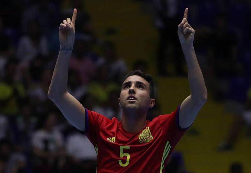 Spagna-calcio-a-5-mondiali-foto-facebook-fifa-futsal-world-cup.jpg