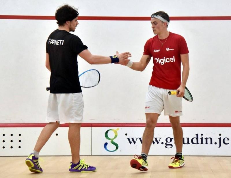 Squash-Yuri-Farneti-FIGS.jpg