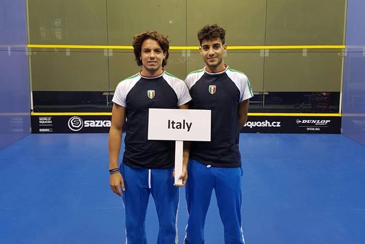 Squash-Yuri-Farneti-Oliviero-Ventrice-FIGS.png