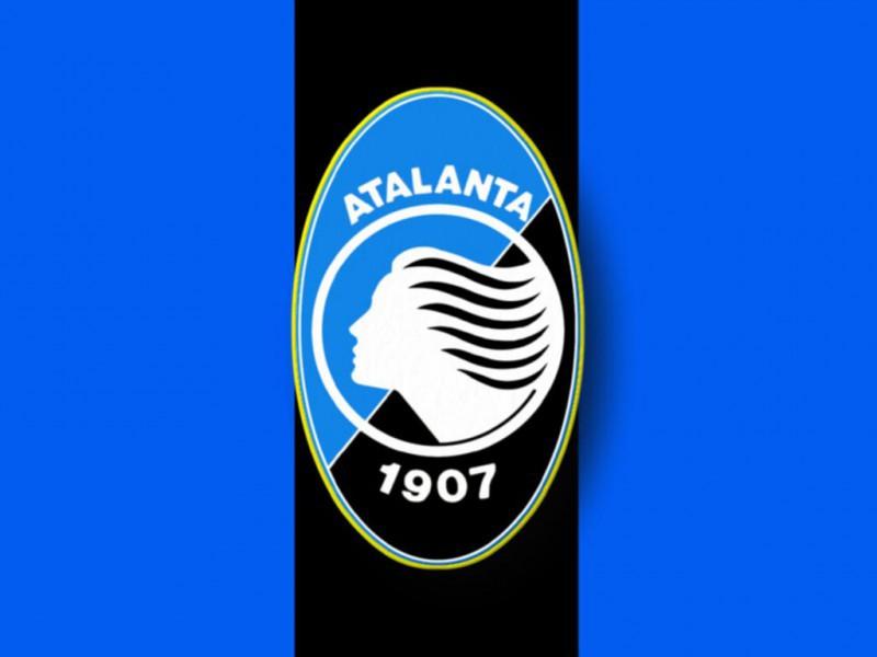 Stemma-Atalanta.jpg
