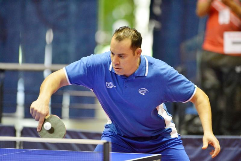 Tennistavolo-Mohamed-Amine-Kalem.jpg