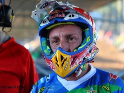 """Motocross delle Nazioni 2016 – Cairoli: """"Sono contento del risultato. L'anno prossimo punto al Mondiale"""""""
