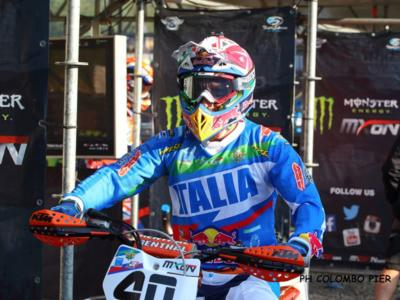 Motocross: l'Italia ha un futuro dopo Tony Cairoli? Al momento, c'è ben poco in giro…