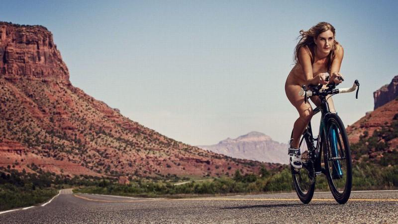 Triathlon-Paralimpiadi-Allysa-Seely.jpg