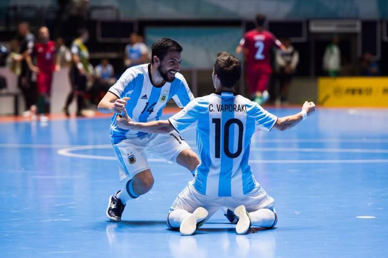 Vaporaki-argentina-calcio-a-5-mondiali-calcio-a-5-2016-foto-facebook-fifa-futsal-world-cup.jpg