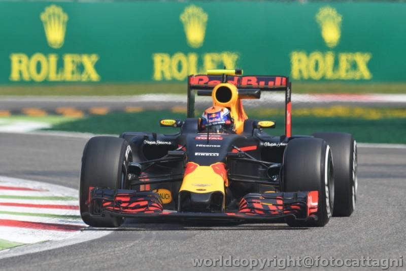 Verstappen-Monza-Foto-Cattagni.jpg