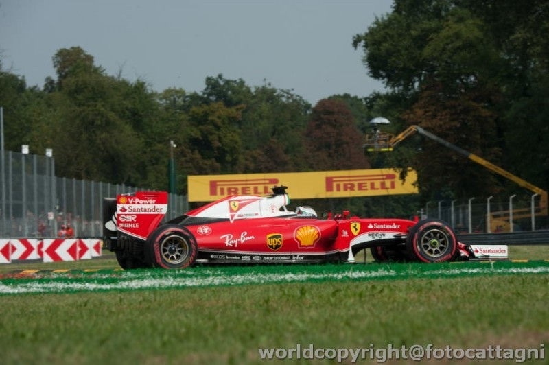 Vettel-12-Monza-Foto-Cattagni.jpg