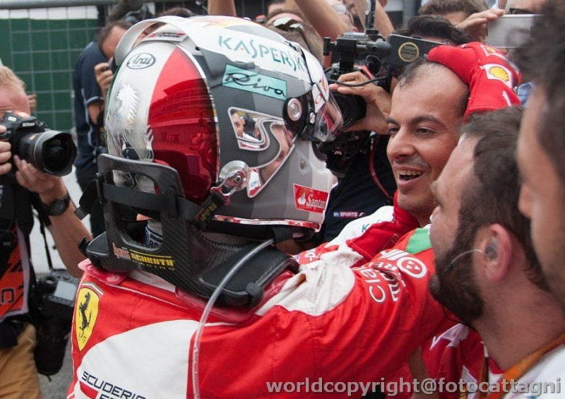 Vettel-14-Foto-Cattagni.jpg