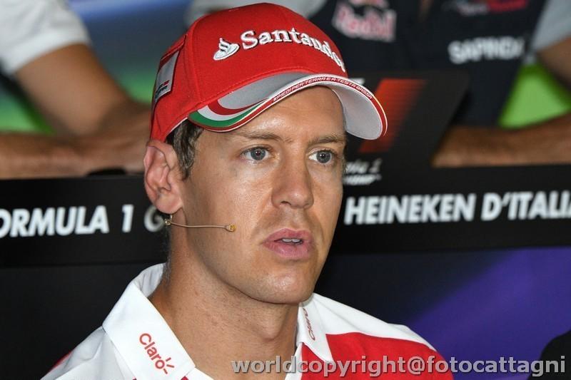 Vettel-Foto-Cattagni.jpg