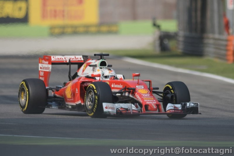 Vettel-Monza-Foto-Cattagni-2.jpg