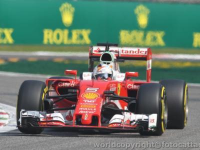 F1, GP Abu Dhabi 2016 – pagelle: Rosberg stopper implacabile, piacevoli segnali di Vettel… Addio amaro per Button