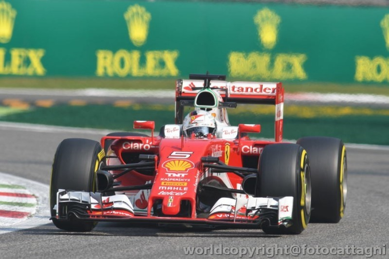 Vettel-Monza-Foto-Cattagni.jpg
