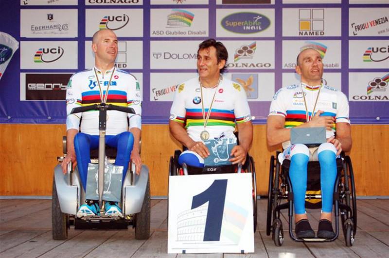 Zanardi-Podestà-Mazzone-ciclismo-paralimpiadi-foto-federciclismo.jpg