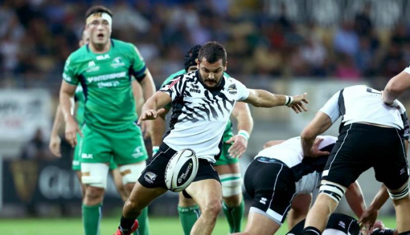 Zebre-rugby-pro12-2016Profilo-Twitter-Zebre-e1475166769351.jpg