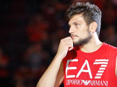 Basket, Eurolega 2016/2017: la peggior Milano della stagione cade a Belgrado contro la Stella Rossa