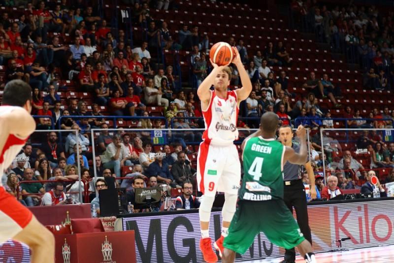basket-andrea-de-nicolao-reggio-emilia-supercoppa-foto-valerio-origo.jpg