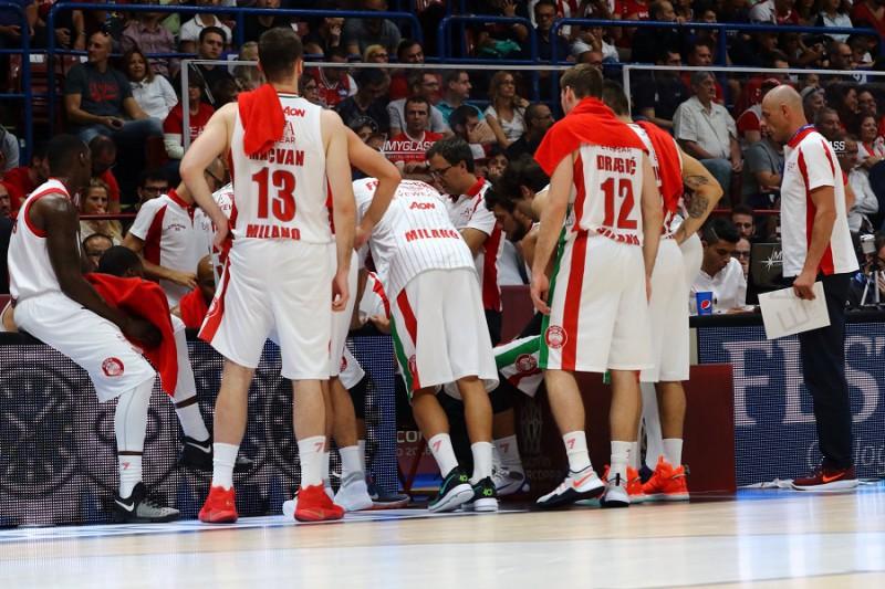 basket-olimpia-milano-foto-origo.jpg