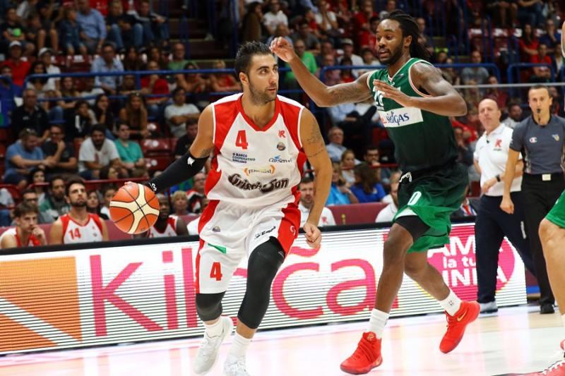 basket-pietro-aradori-reggio-emilia-supercoppa-foto-valerio-origo.jpg