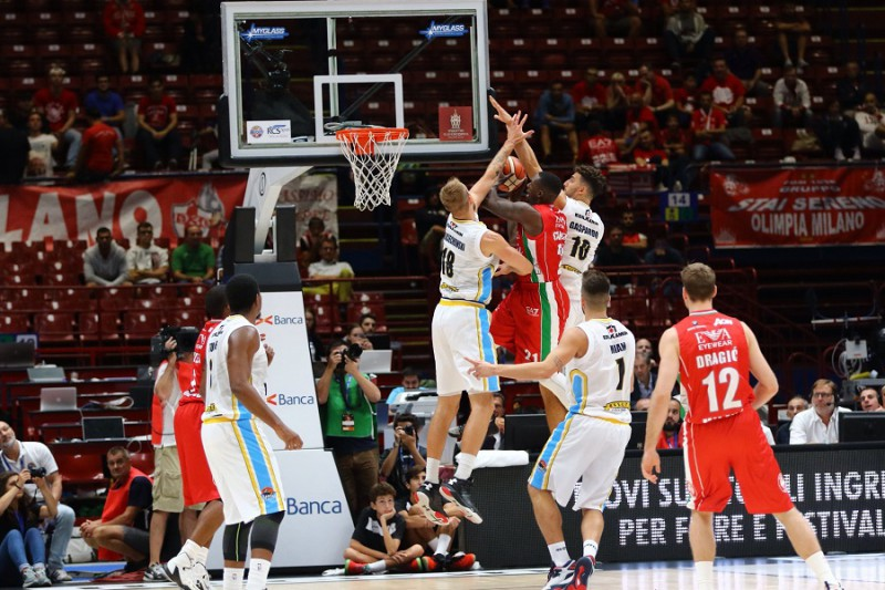 basket-sanders-milano-cremona-supercoppa-foto-valerio-origo.jpg