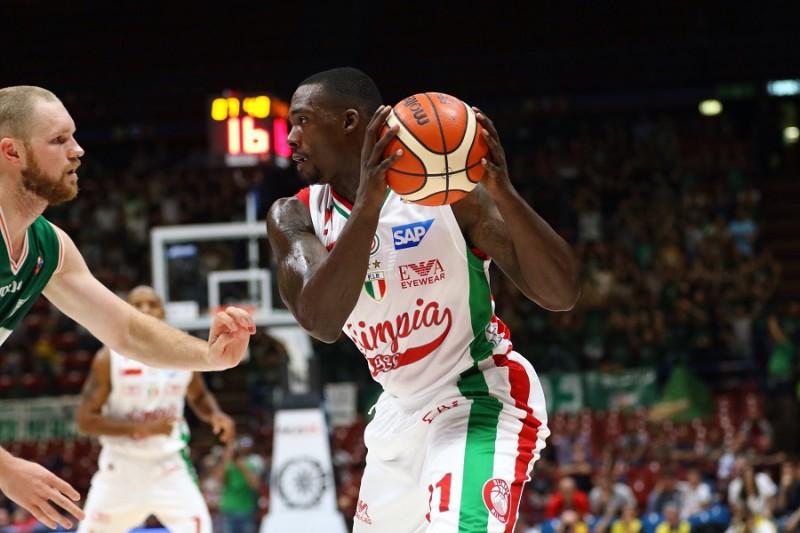 basket-sanders-olimpia-milano-supercoppa-foto-origo.jpg