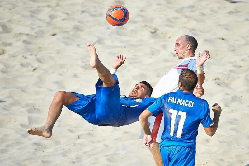 beach-soccer-profilo-fb-gabriele-gori.jpg