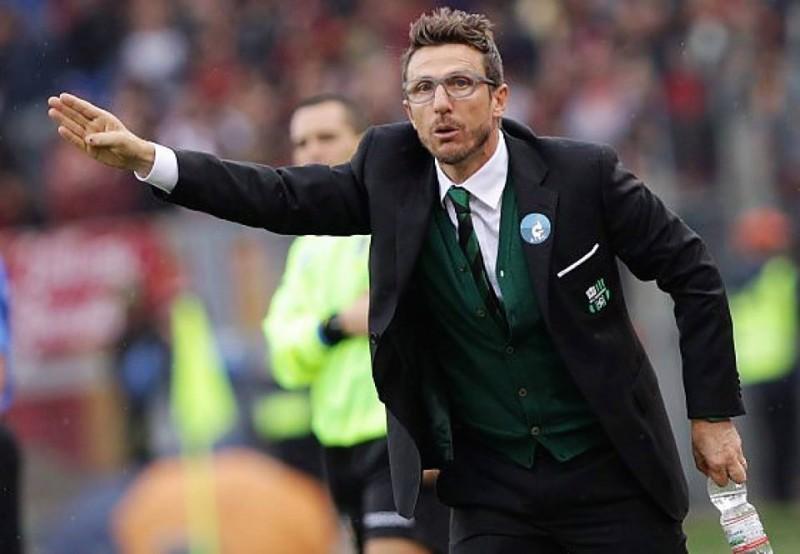 calcio-eusebio-di-francesco-sassuolo-pagina-fb-di-francesco.jpg