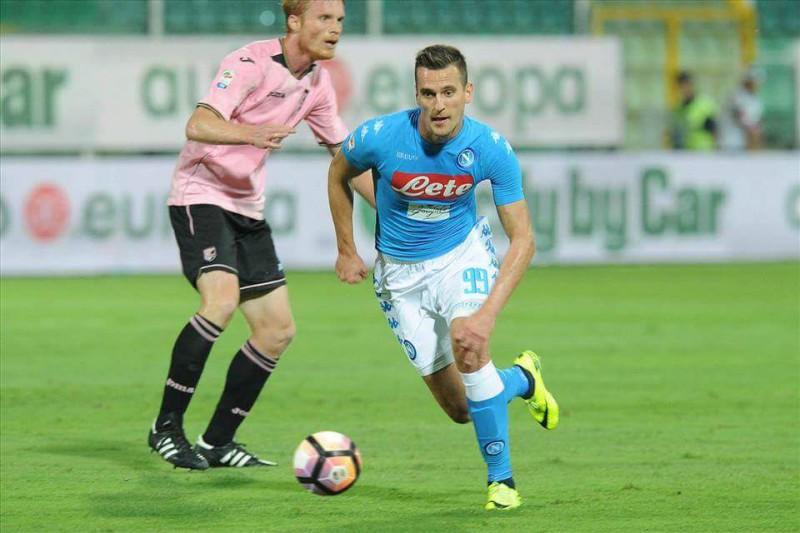 calcio-milik-napoli-fb-arek-milik.jpg